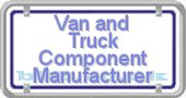 van-and-truck-component-manufacturer.b99.co.uk